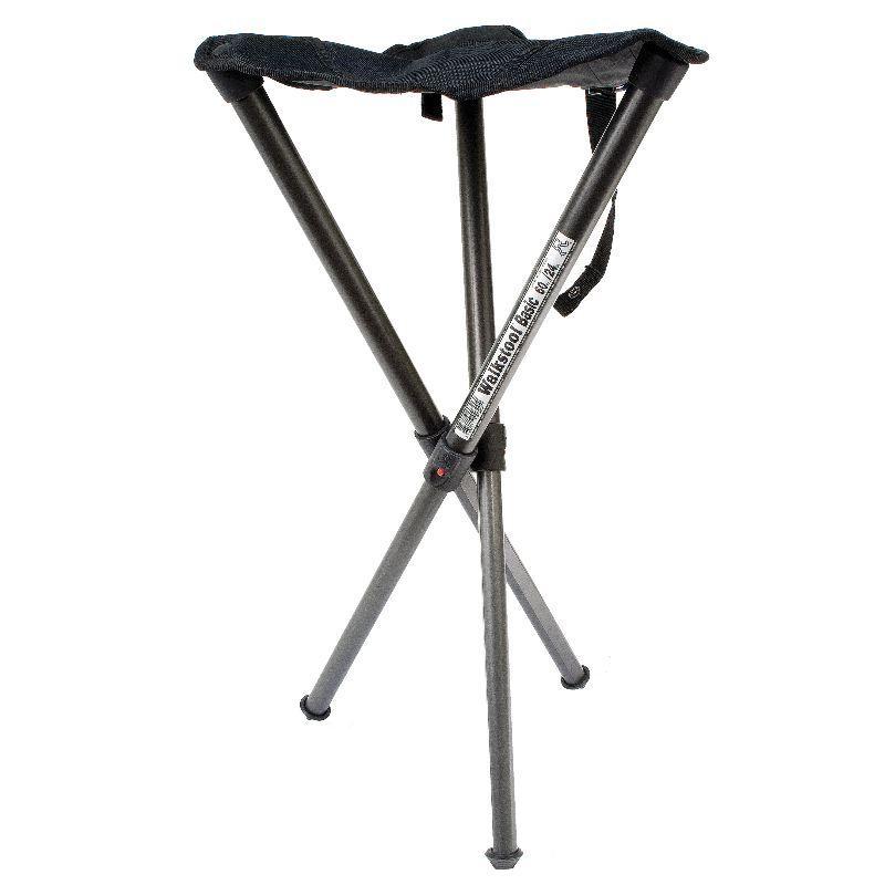 trépied basique Walkstool