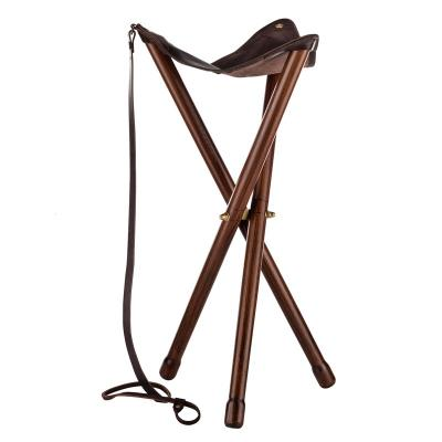 Trepied Luxe Country Sellerie 45cm