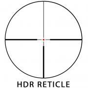 Sighmark reticule hdr lumineux