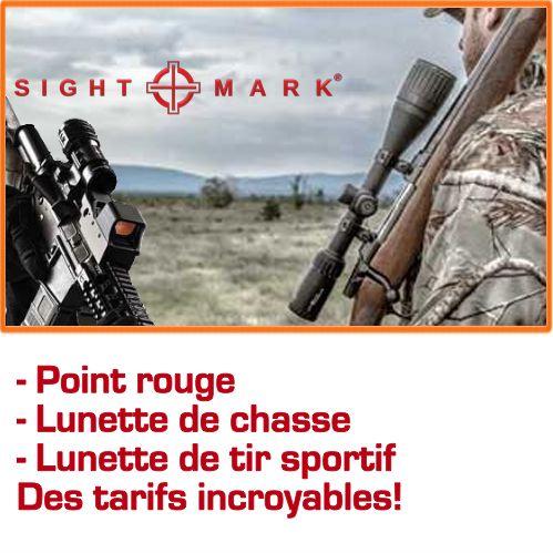 Sightmark france