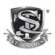 Smart Team Armament