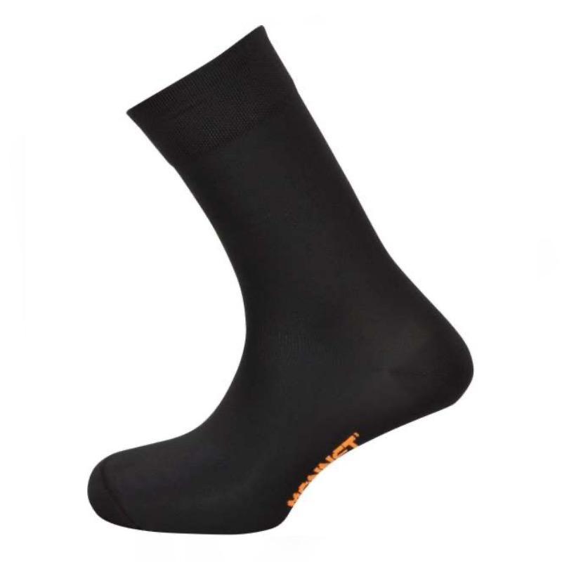 Sous-chaussette Monnet