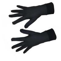 Sous-gants thermique Monnet Sports
