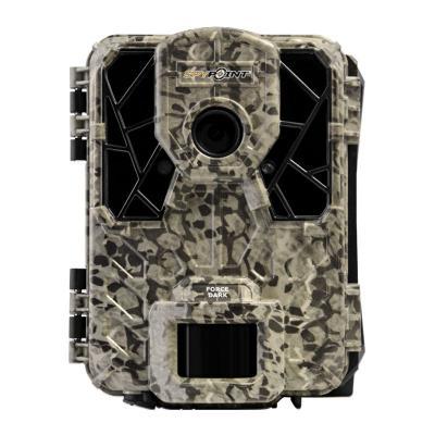 Caméra Spypoint Force-Dark