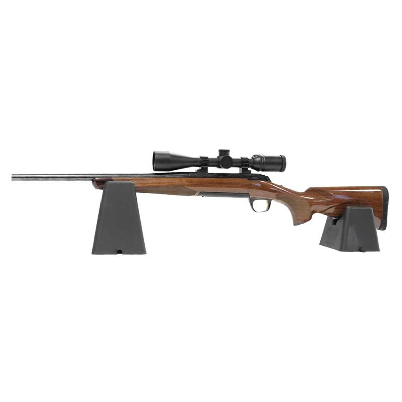 Support de tir birchwood casey pour re gler carabine et fusil2