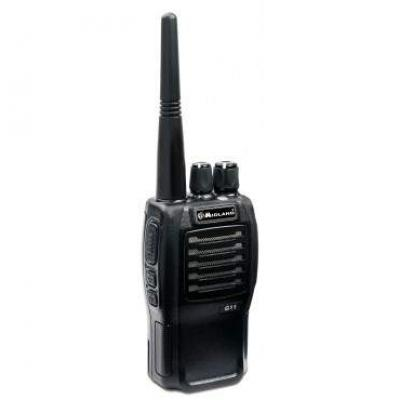 Talkie walkie PMR 446 Midland G11