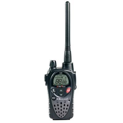 Talkie walkie Midland G9