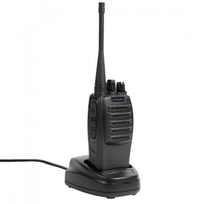 talkie walkie Num'axes TLK1022