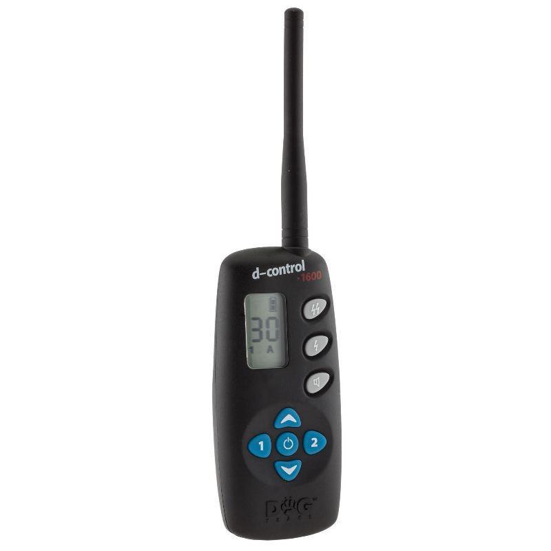 Télécommande de rechandge Dog trace 1600+