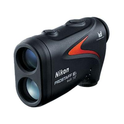 Télémètre laser Nikon Prostaff 3i