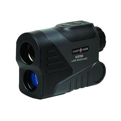 Te le me tre laser sightmark m10 s 100 me tres garantie 10 ans
