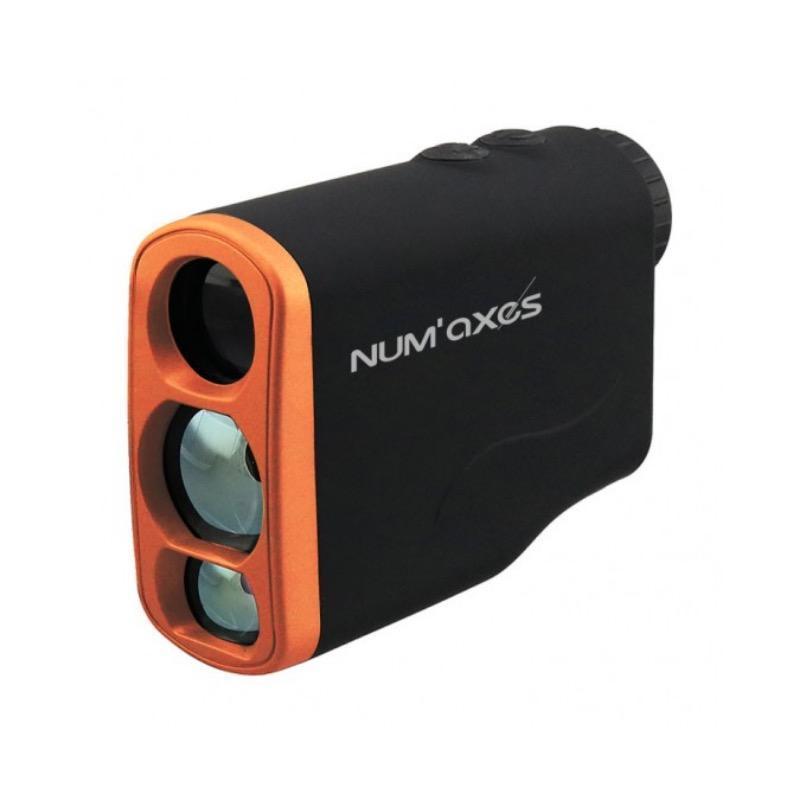 Télémètre laser Num'Axes TEL1050
