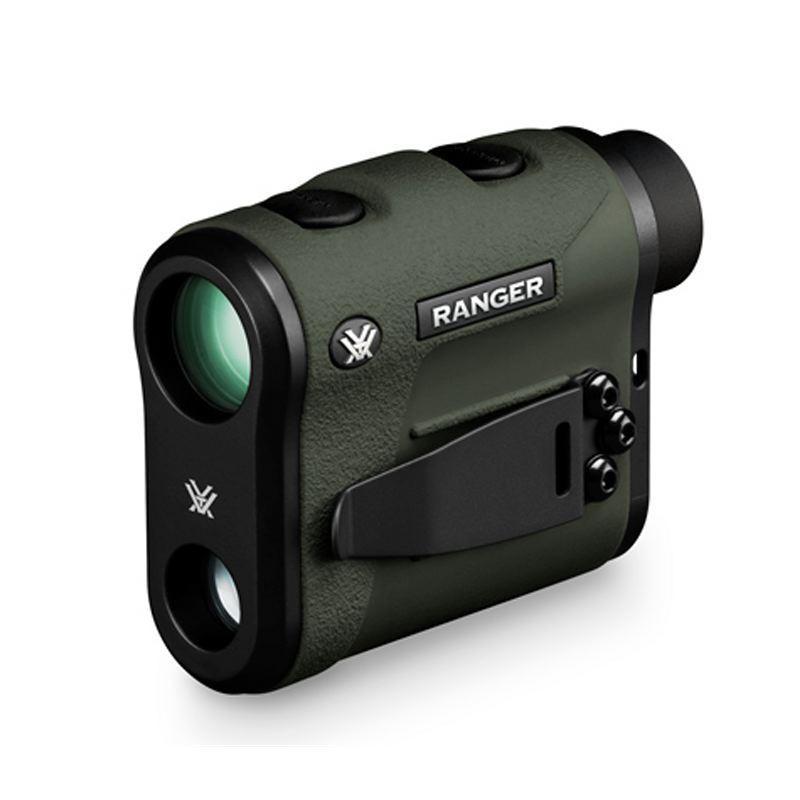 Télémètre Vortex Ranger 1800 grossissement x6