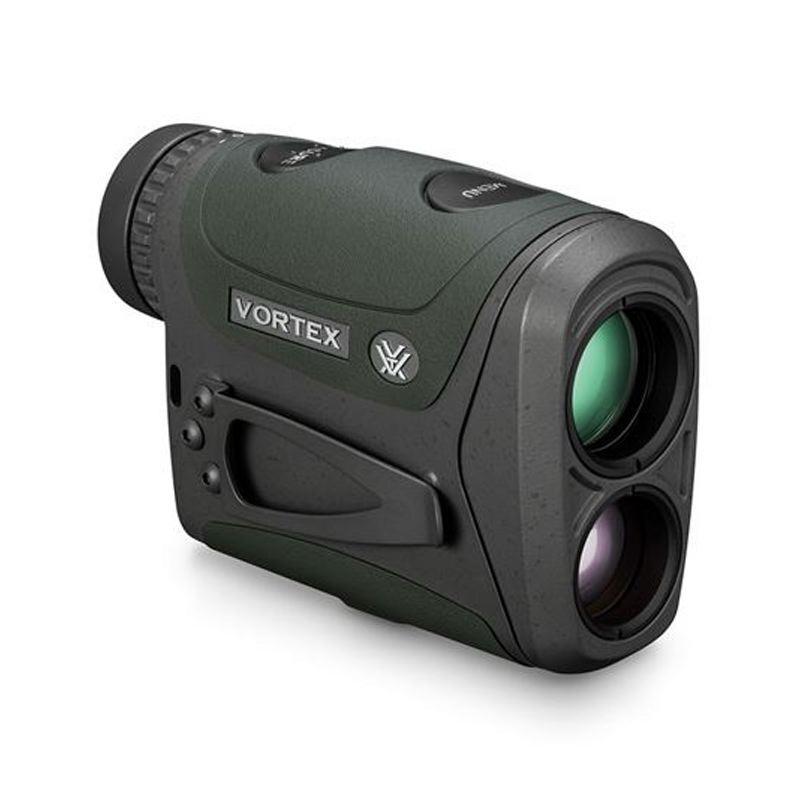 Télémètre Vortex Razor HD 4000 grossissement x7