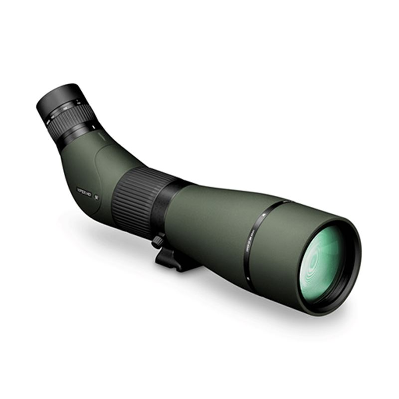 Te le scope longue vue vortex viper hd 20 60x85 garantie a vie