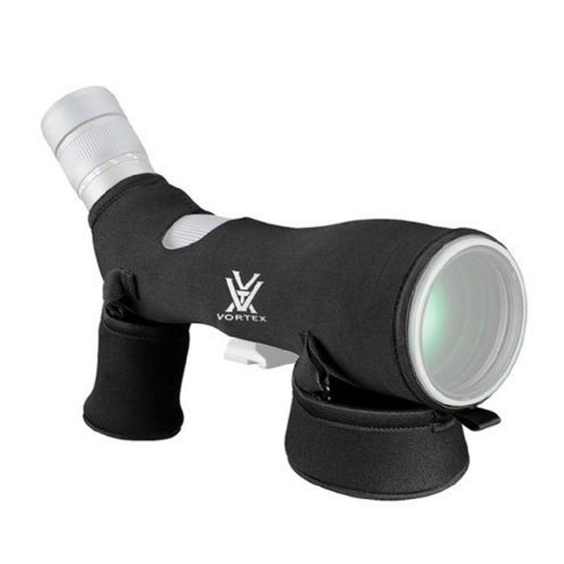 Te le scope longue vue vortex viper hd 20 60x85 garantie a vie2