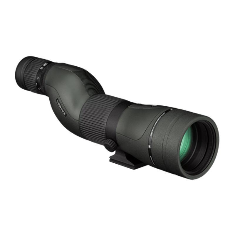Te le scope vortex diamondback hd 16 48x65 avec oculaire droit 1