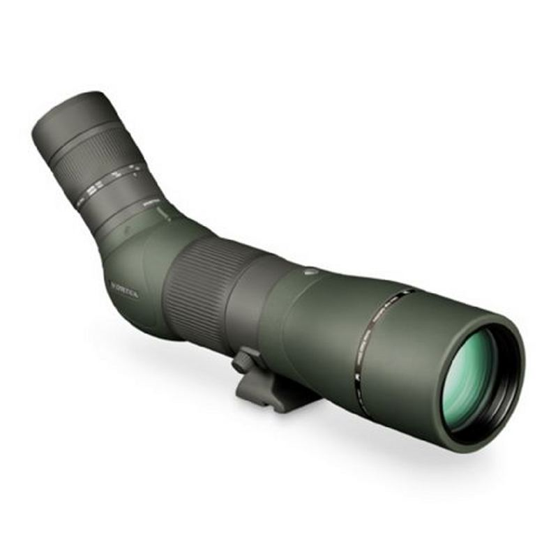 Te le scope vortex razor 22 48x65 chasseur et compagnie