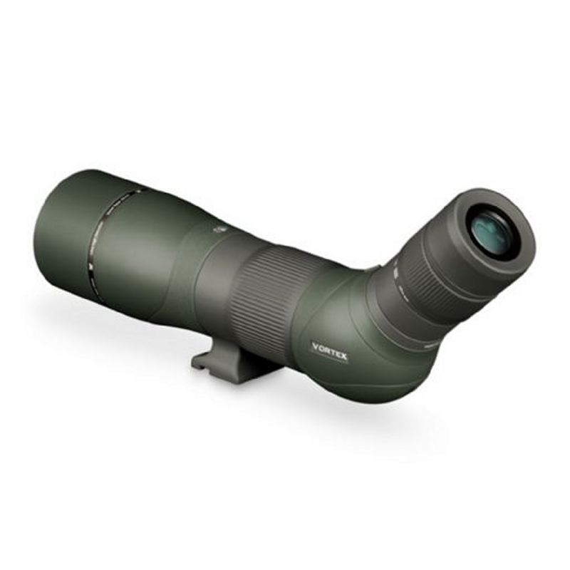 Te le scope vortex razor 22 48x65 longue vue haut de gamme