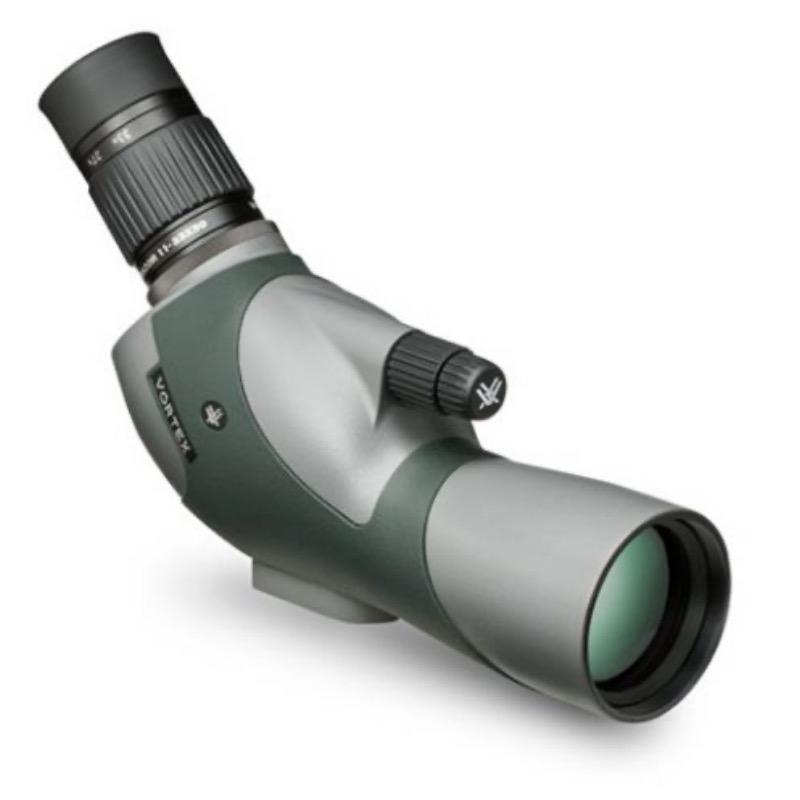 Te le scope vortex razor hd 11 33x50 angle longue vue lunette