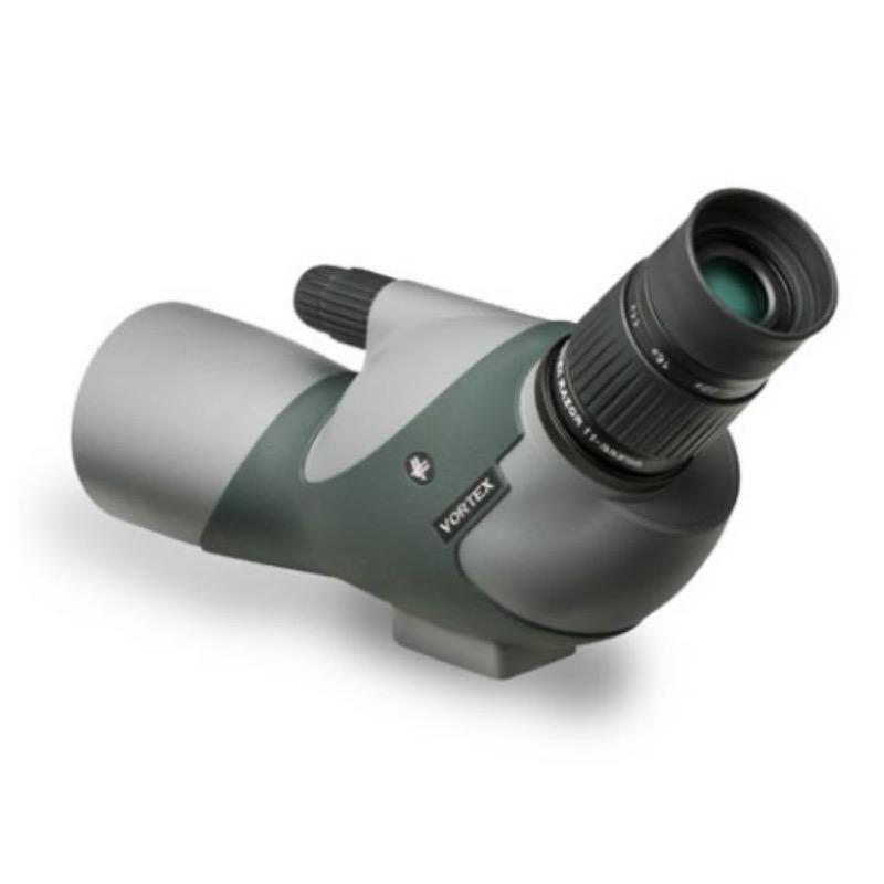Te le scope vortex razor hd 11 33x50 angle longue vue lunette1