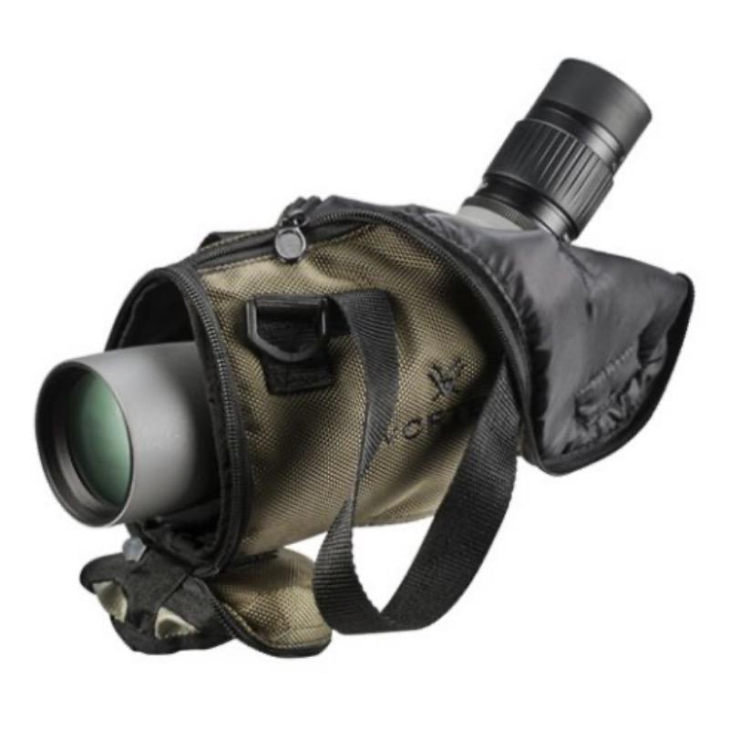 Te le scope vortex razor hd 11 33x50 angle longue vue lunette2