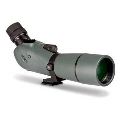 Téléscope Vortex Viper HD 15-45x65