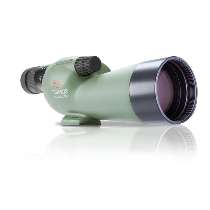 Te lescope longue vue kowa compact tsn 502 20 40x50 pas cher4