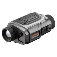 Monoculaire Télémètre vision thermique Lahoux Spotter 25 LRF