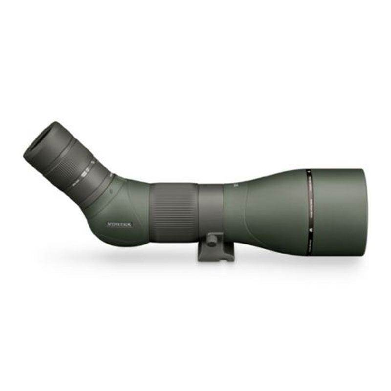 Telescope angle vortex razor 20 60x85 chasseur et compagnie3