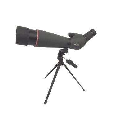 Télescope de stand 20-60x80 Veoptik