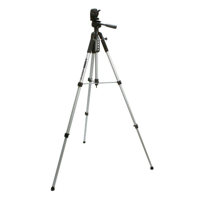Tre pieds 165cm pour jumelles longue vue appareil photo