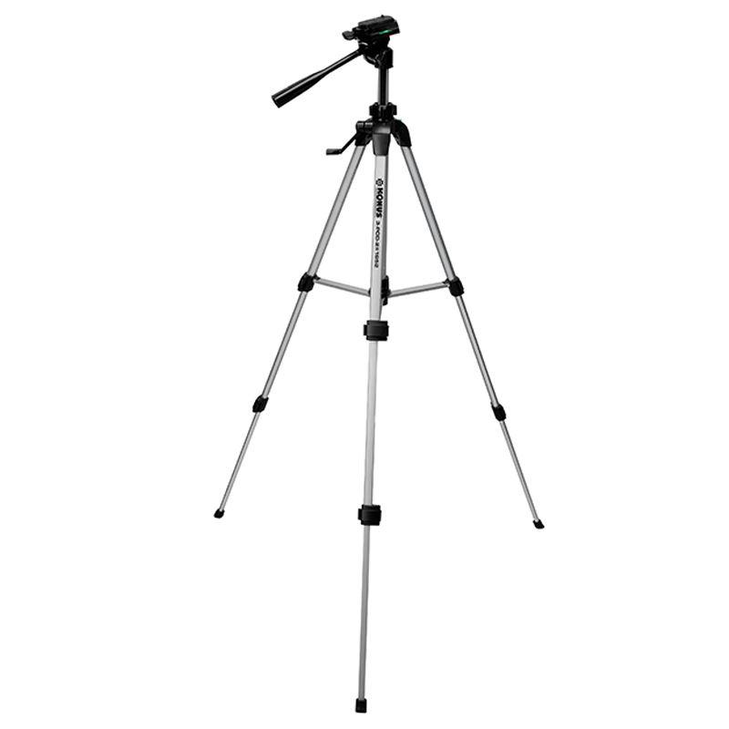 Tre pieds konus 130 cm pour telescope jumelles appareil photo