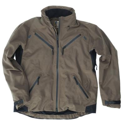 Veste Featherlight Dynamic Browning