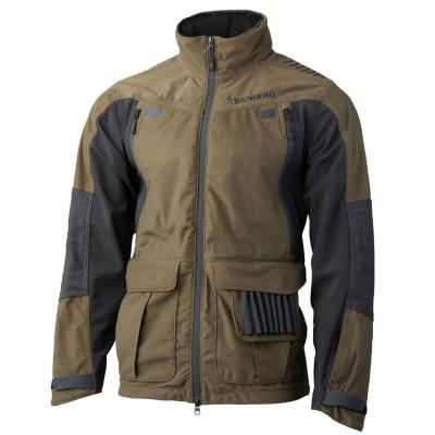 Veste Browning XPO Light SF