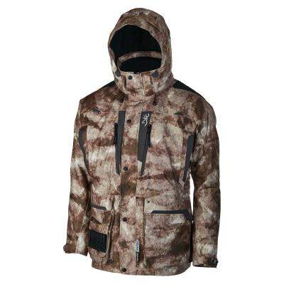 Veste XPO Pro Browning