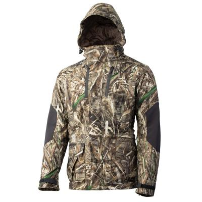 Veste XPO Pro RF Max5 Browning