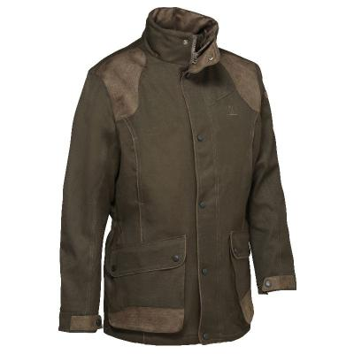 Veste Percussion Sologne Skintane Optimum