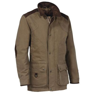 Veste Club InterChasse Lancelot