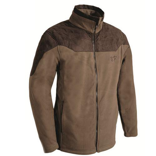 Veste Club Interchasse Salomon