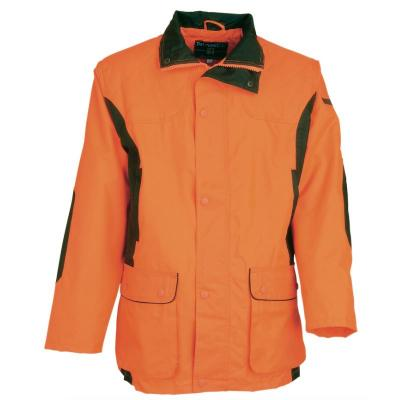 Veste Traque Percussion Junior