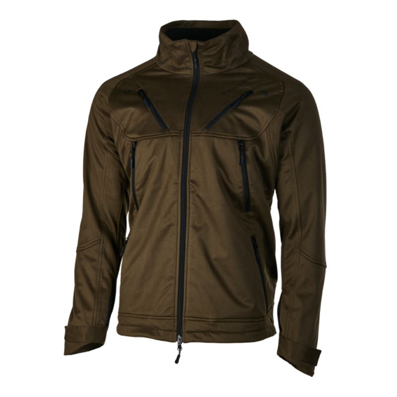 Veste hell s canyon browning hells canyon 2 chasse vert kaki