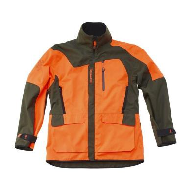 Veste X-treme tracker one Browning Taille M