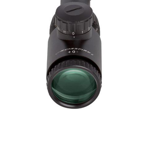 Vortex crossfire ii 3 9x50 rifle scope v brite reticle full 42243904 4 30209 255