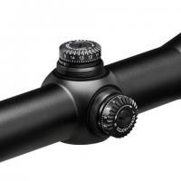 Vortex crossfire ii 6 24x50 ao rifle scope dead hold bdc reticle moa full 42246183 3 34713 385