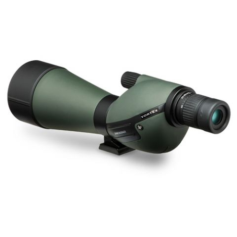 Vortex diamondback 20 60x80 spotting scope straight full 42120802 2 33481 688