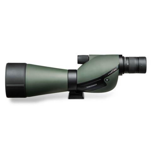 Vortex diamondback 20 60x80 spotting scope straight full 42120802 3 33481 825