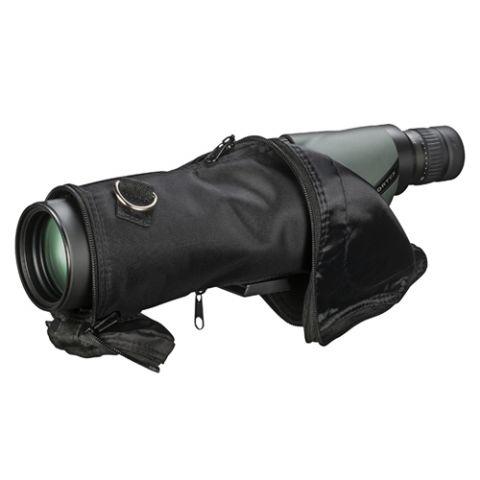 Vortex diamondback 20 60x80 spotting scope straight full 42120802 4 33481 871