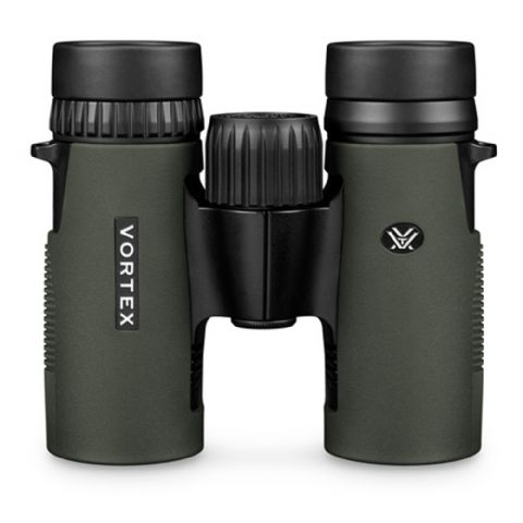 Vortex diamondback 8x32 binoculars full 42055022 1 35406 665