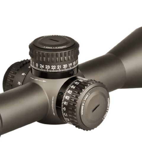 Vortex razor hd gen ii 3 18x50 rifle scope ebr 2c recticle moa full 42251851 3 35112 468